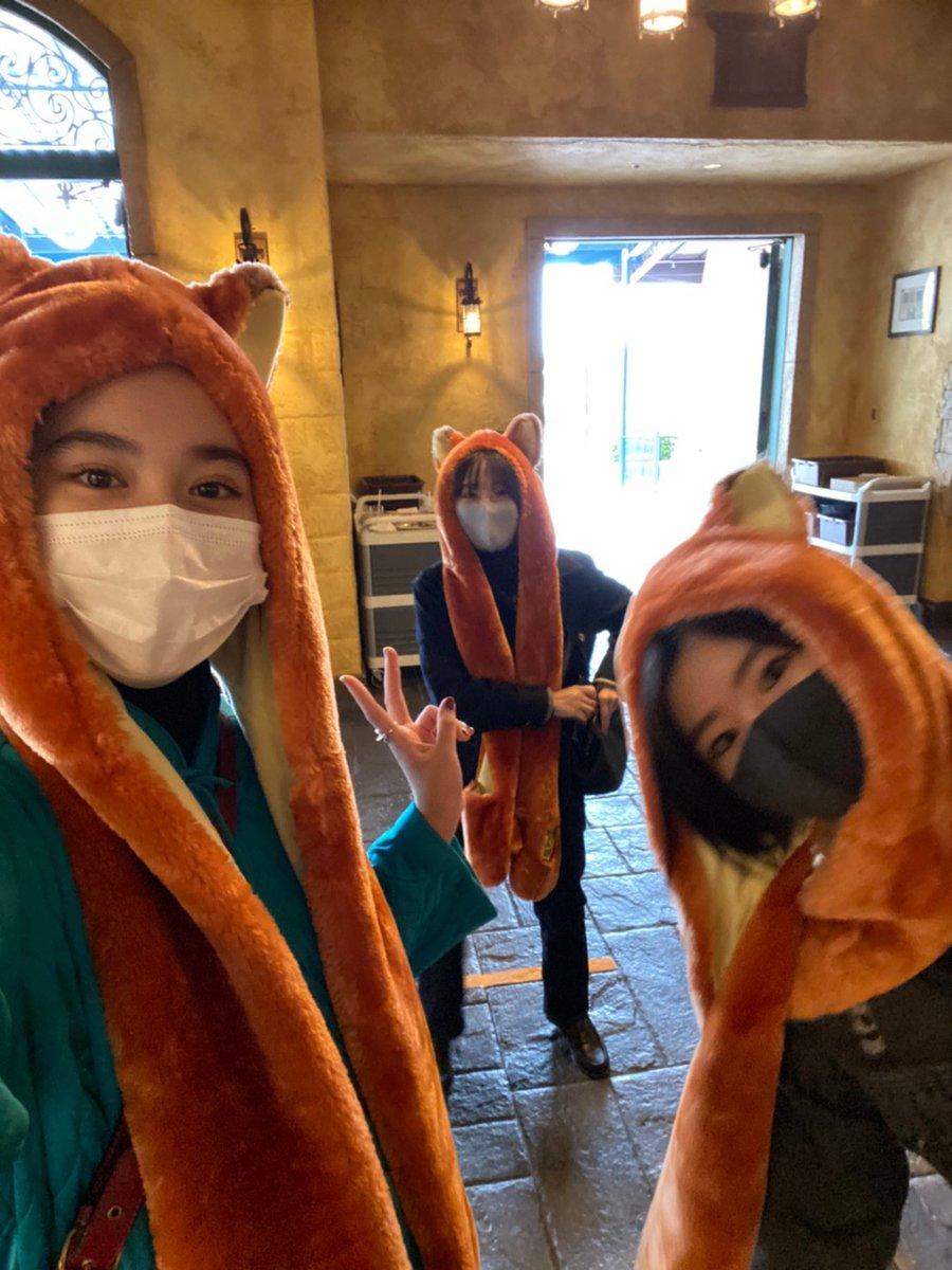 【13期14期 Blog】 ふざけましたすみません。 加賀楓: こんばんはー!!加賀楓でーす(*゚▽゚*)ファンクラブ会員限定イベント、加賀楓バースデーイベント開催決定!!!11月30日、誕生日当日に神奈川のLANDMARK…  #morningmusume20 #ハロプロ