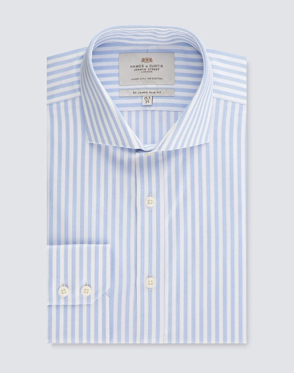 Samuel Windsor Men's Polo Shirts available @houseofkingsgh  Call us on 0574286764  #AffordablePoloShirts #Original #Quality #Premium #Casual #hok #Ghana #Accra https://t.co/RtsY5FTvma