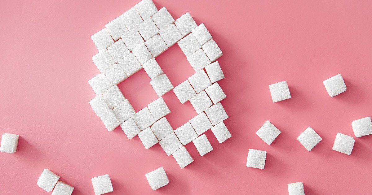 Halloween is around the corner and the holidays follow. Keeping your sugar habit in check is tough but we've got 7 tips to help you. https://t.co/X4ieiX45WZ #sugar #healthtips https://t.co/hxwzVHepi1