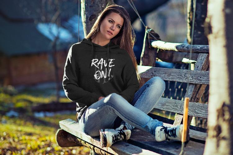 Rave On!® ▶ DEIN Elektro-, Feier & Szeneshop ▶  💥   #Streetwear #techno & #Rave #Brand 🎼 #Raveclothing - #Festivalwear 🦄 #Casual + #Clubbing 🔊 #trendsetter 🤙 #RaveOn #Shop #Coole #Klamotten für Dich und Deine #Crew 🤜🤛 #Djmerch #Partygadgets - #420 #Stoner Stuff 👁👃🤏 https://t.co/dAkrKrSnFe