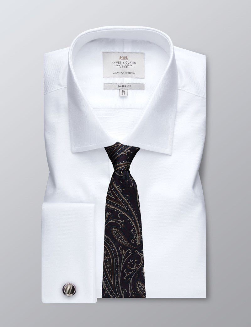 Men's Formal Shirts available @houseofkingsgh  Call us on 0574286764  #AffordableShirts #Original #Quality #Premium #Casual #hok #Ghana #Accra https://t.co/narhV0xyNp