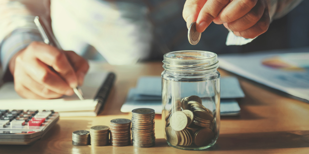 #MedicalResidents – start shaping your #financial habits now! We recognize it can be tough with so many priorities in your life, but it can pay off for you in the long term. https://t.co/YwX3jUciMB https://t.co/57ksSuktLB