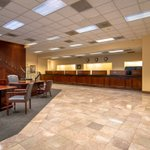 Image for the Tweet beginning: Featured Listing 📢 ±14,900 SF