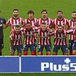 Image for the Tweet beginning: 📣Conoce a nuestro próximo rival: