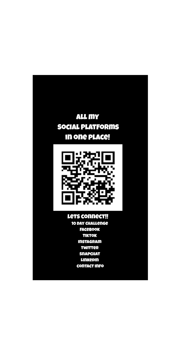 Would love to connect on all platforms!! 📸ScreenShot This📸 #technology #socialmediamarketing #popl #petermcdonaldaz1 #instagram #twitter #snapchat #facebook #marketing #10daychallenge #keto #keytones #bodypositivity #weightloss #fitnessjourney #weightlossmotivation https://t.co/SgnQ7liUaD
