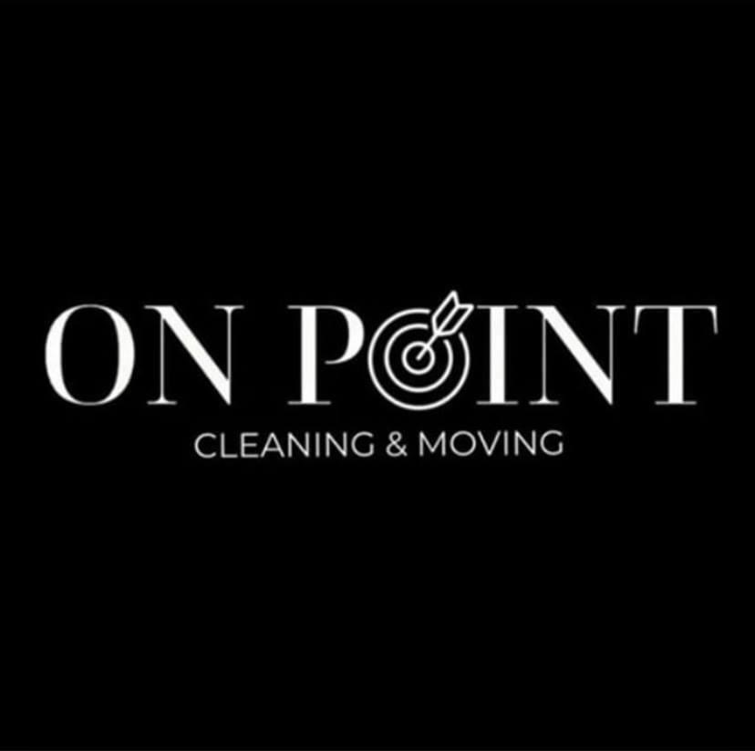 Professional, licensed, insured. 🎯 Servicing all over the east coast! 🎯 https://t.co/OypjTtkQrB 🎯  #realestateservices #phillyrealtor #luxuryrealtor #newjerseyrealtor #orlandorealestate #newhome #mommyblogger #cityliving #suburbs #closingday #instarealestate #airbnbsuperhost https://t.co/0phLtWHoi5