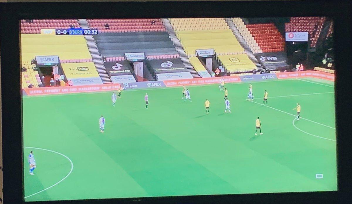 Come on boys 💙 #Blackburn #Rovers #BlackburnRovers #BRFC https://t.co/07UGGLTCI4