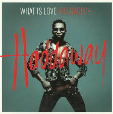 """#NowPlaying """"What Is Love"""" by Haddaway on tonight's #retro #InTheMoog Show on @NCCRradio : THEME: ODD ONE OUT; playlist curated by Pete @wil64stone #synth #electronicmusic  #Haddaway  #ListenLive: https://t.co/vItQkb7H2o or App @tunein https://t.co/flYVVBBcZB"""
