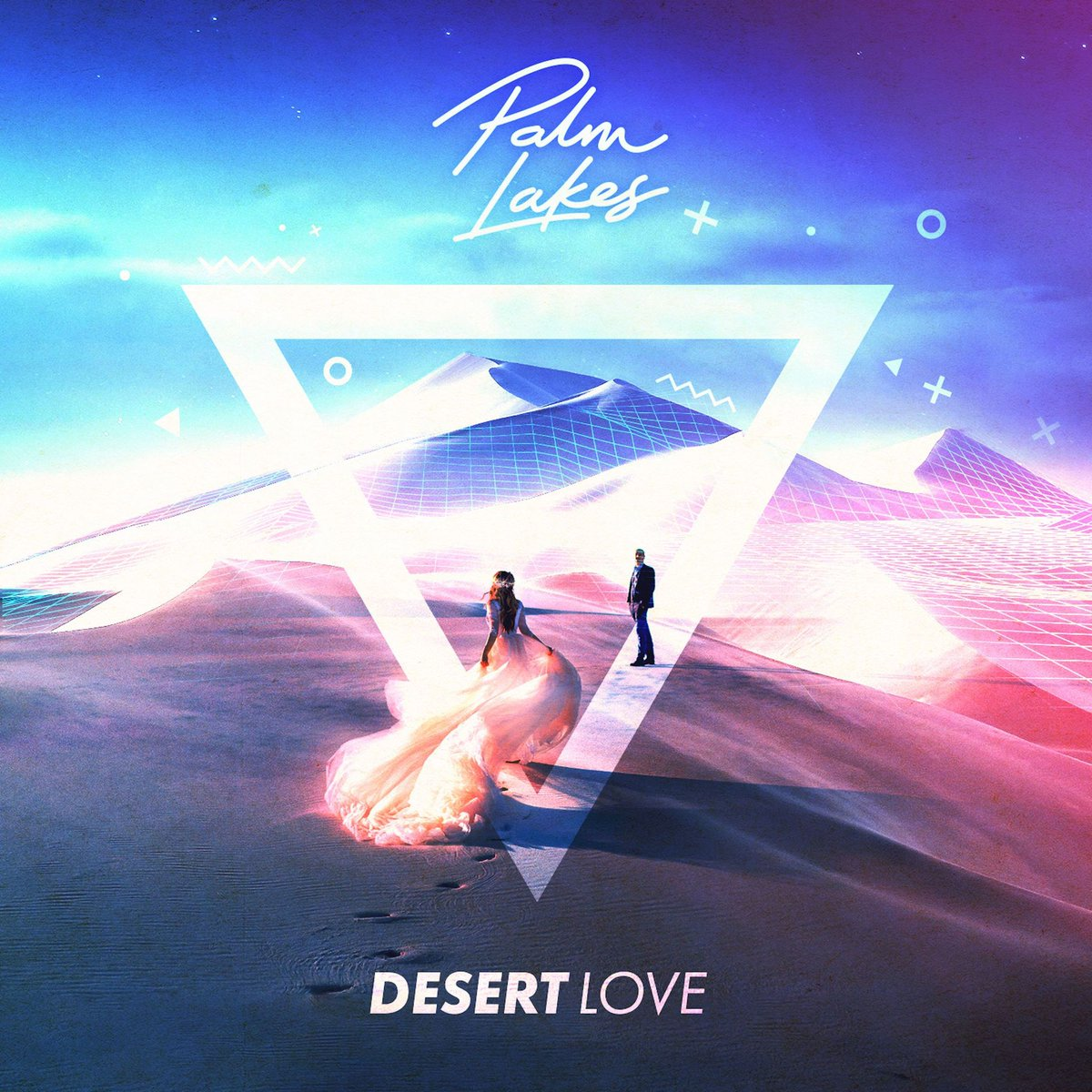 "@palmlakesmusic evokes 80s-inspired anthems and the magic of an endless summer, releasing the brand-new single ""Desert Love."" Read more on #NovaMusicblog #DesertLove #PalmLakes #newmusicalert https://t.co/YY8NEDGQB6 https://t.co/Zcqypvi8DA"