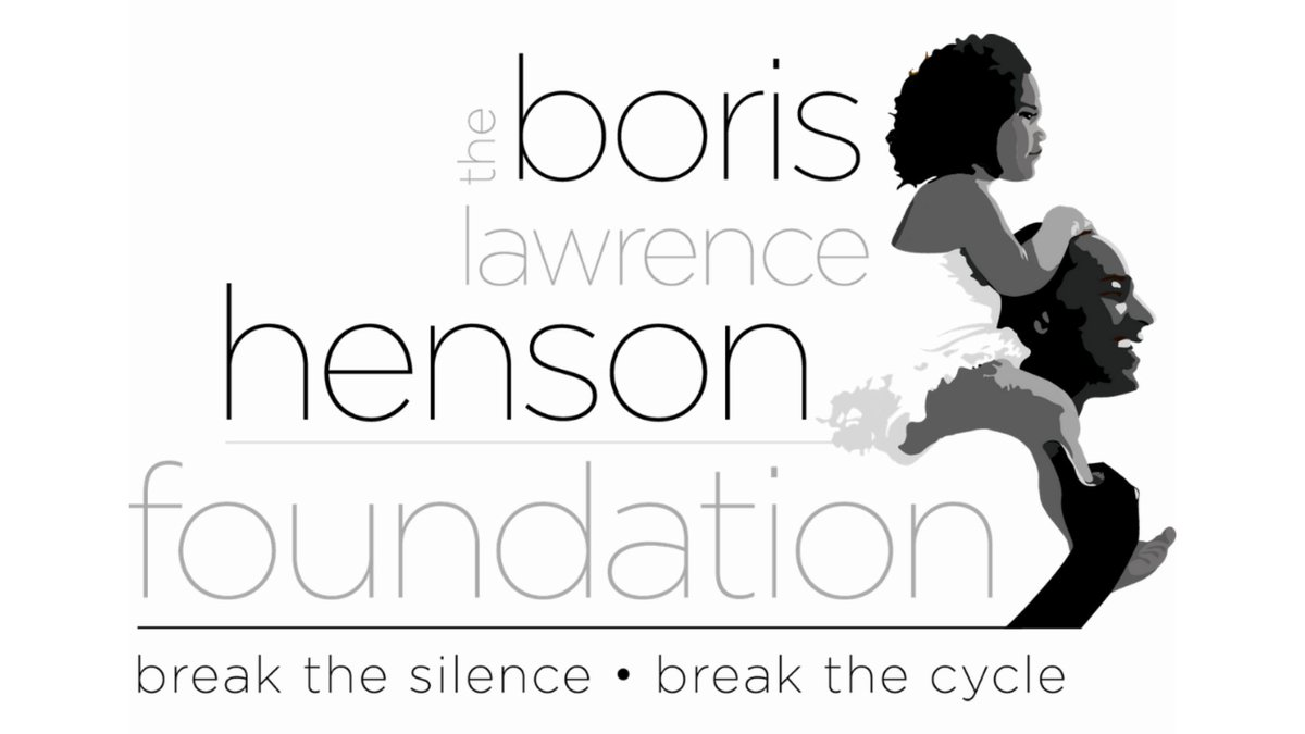 Domino's is proud to support the Boris Lawrence Henson Foundation in their mission to eradicate the stigma of mental health issues in the Black community. https://t.co/h1gTKMnz10
