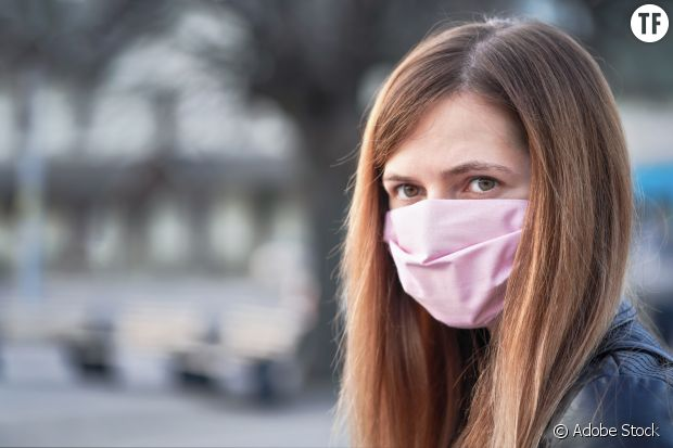 Faudrait-il adopter le masque en soie contre le coronavirus ? https://t.co/Phxn9oQAaf https://t.co/l03fzCT3QE