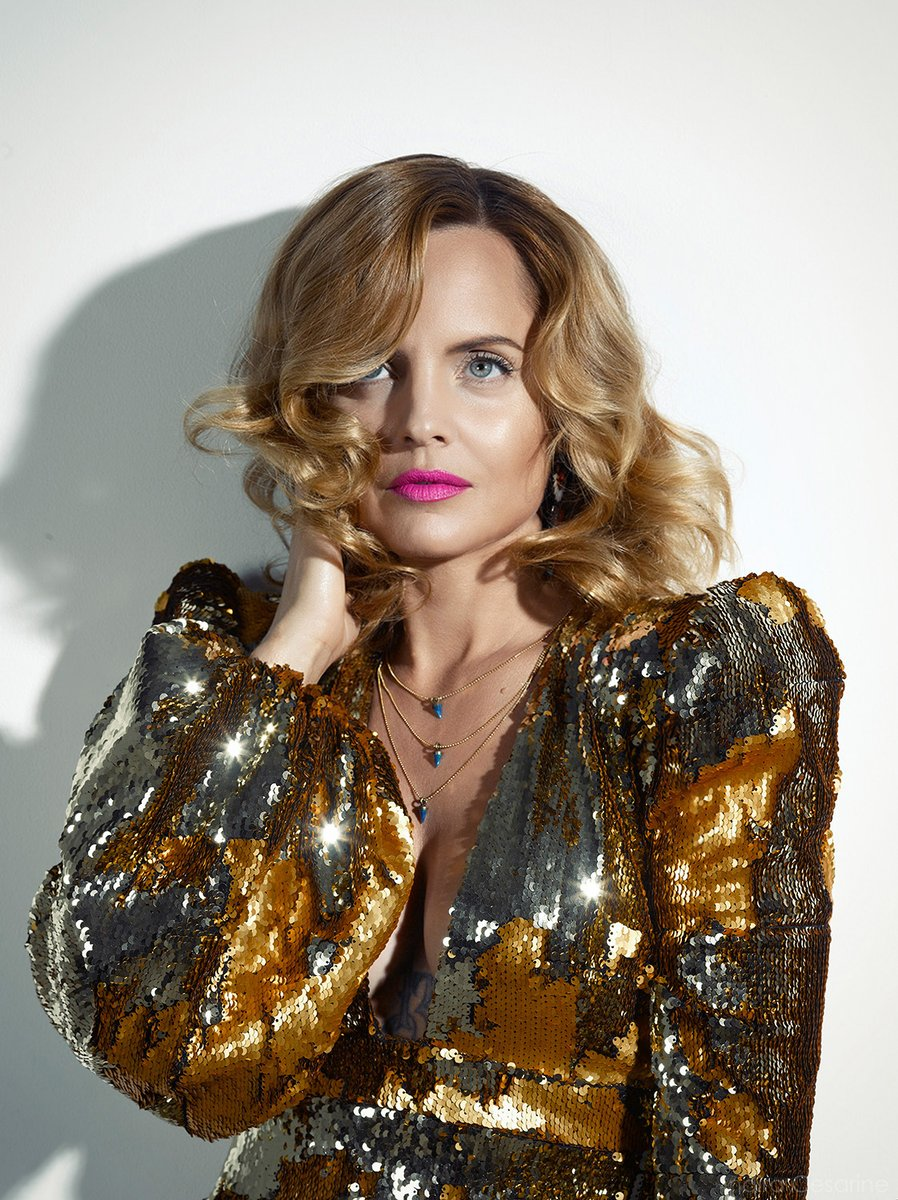 Mena Suvari Photography by Indira Cesarine https://t.co/r8sNShEey2