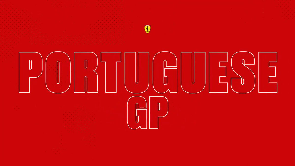 Image for the Tweet beginning: Discovering Portimão 🇵🇹   #Seb5 #Charles16