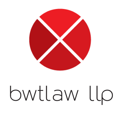During the crisis #LegalIssues still happen. If you need #Legaladvice the team at @BWTLawEpsom are there to help. #EpsomWills #EpsomProbate #EpsomFamilyLaw  #EpsomConveyancing #EpsomLitigation #EpsomSolicitor #OPENINEPSOM #StayAlertSaveLives https://t.co/aor6MFUVHO https://t.co/FpmIkLnE1g