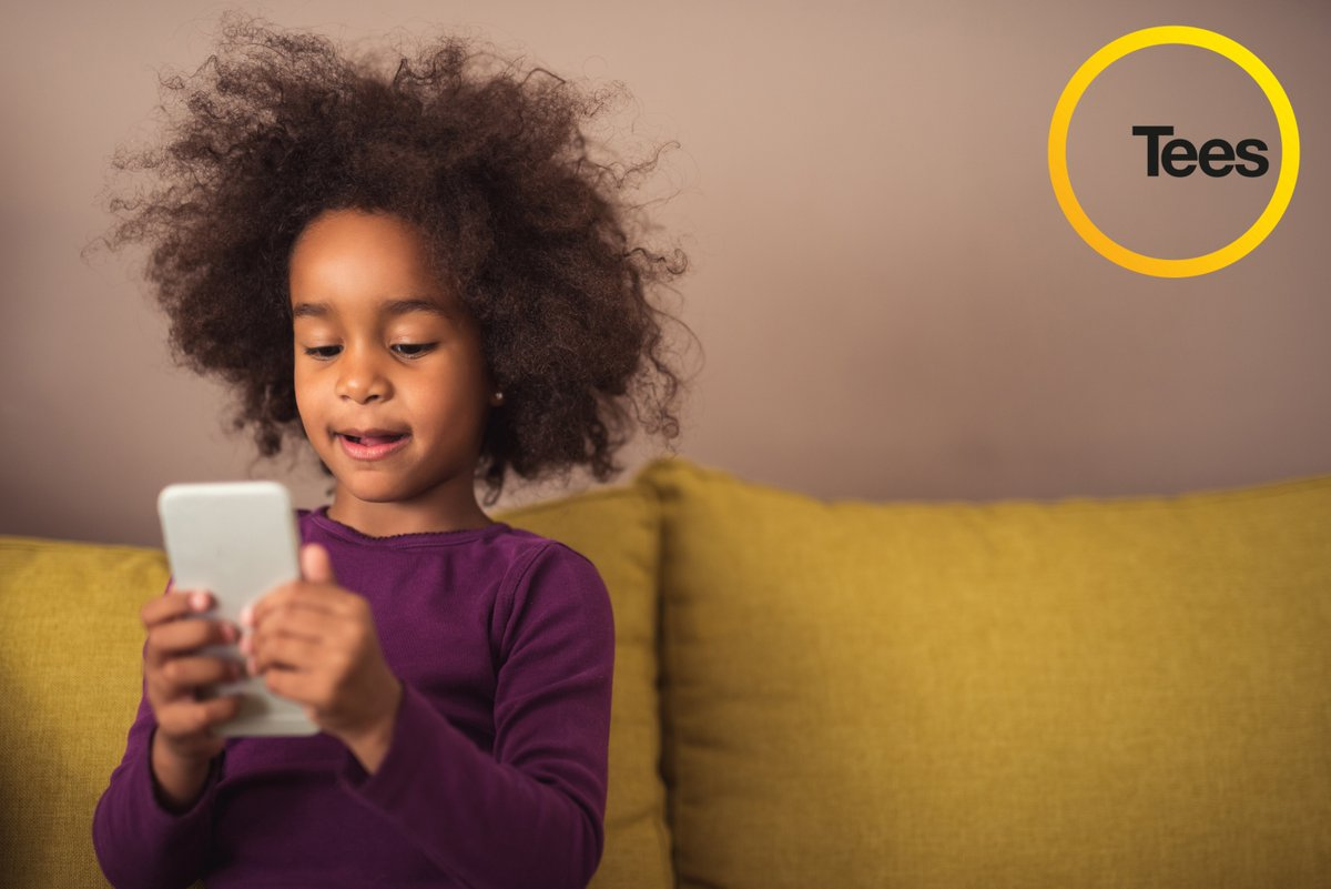 During these unprecedented events communication is vital, however given the restrictions on travel its become difficult. We take a look at what those with child arrangements can do to maintain contact. Find out more here: bit.ly/2WXJINp #COVID19 #family #coparenting