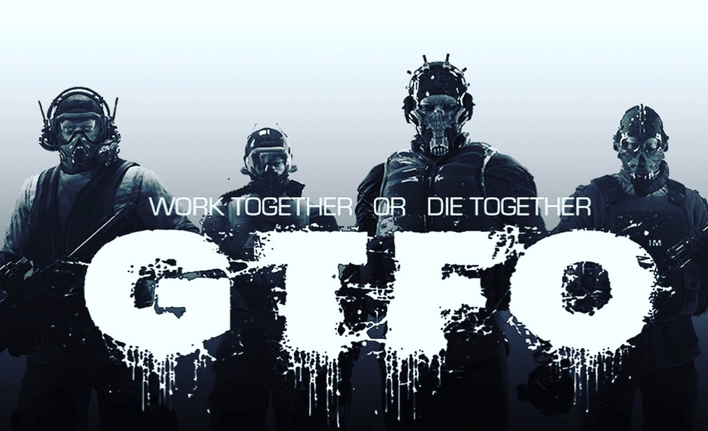 Tonight we delve into a infested prison on #GTFO! https://t.co/vZOx9hnh96 #twitch #pcgaming #twitchaffiliate #goodvibes #comewatch #comefollowme #enjoyyourstay #TwitchtvStreamers #twitch #comefollow #gaming #live #affiliate #livestreaming #followme #pcgamer #smallstreamer https://t.co/HVpynAtR3f