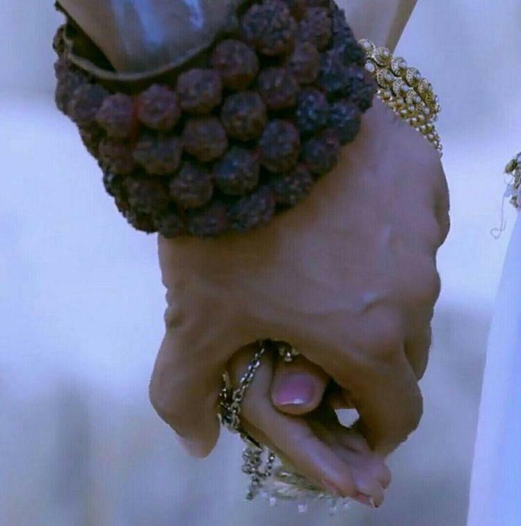 Keh de to ban Jau berag Mein #शिव_पार्वती जी❤️ 🙏🏻🕉