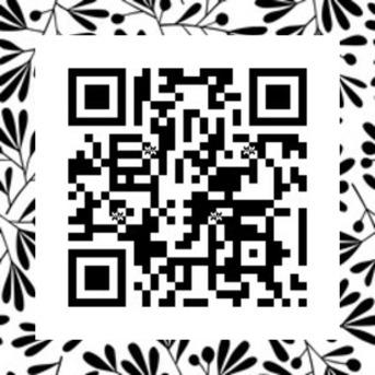 暇なうー( •̀ᴗ•́ )و ̑̑♥♥♥  Twitterからすぐ消されちゃう自撮り♥♥ ほしい?  ライン送って❊❊  ♈性欲 ✗じどり ⤴1パイズリ ✔LINE友達 ♄新川優愛 ⛺ワンナイト希望 https://t.co/83UKjl51XL