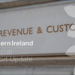 Image for the Tweet beginning: NI Financial Support Update |