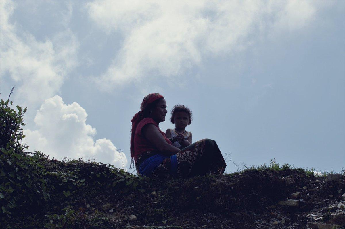 「育つ環境」は選べない。  #nepal #nikon #camera #世界一周 #写真好きな人と繋がりたい #旅 #バックパッカー #カメラ #Backpack https://t.co/tbCsXuD1c0