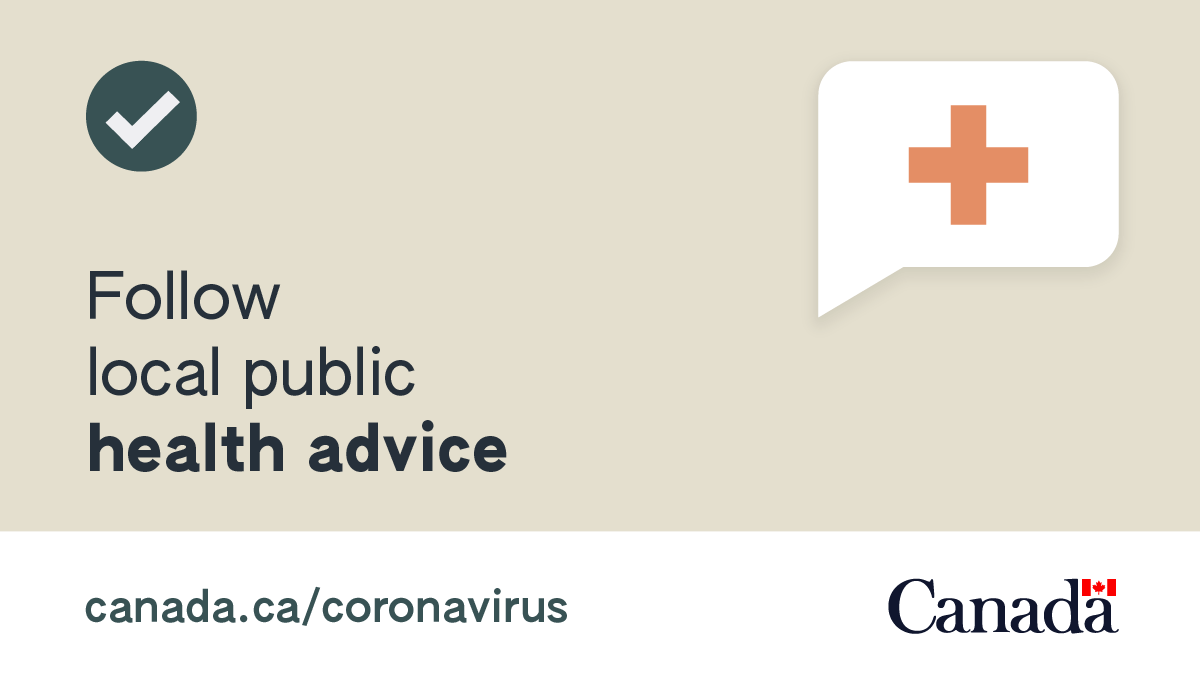Download the COVID Alert App today -- it's simple, and it will alert you if you've come into contact with someone who has tested positive for the virus.   It's another tool for keeping you safe from COVID-19, and the more people who use it, the better the system works. https://t.co/fVzUF47O85