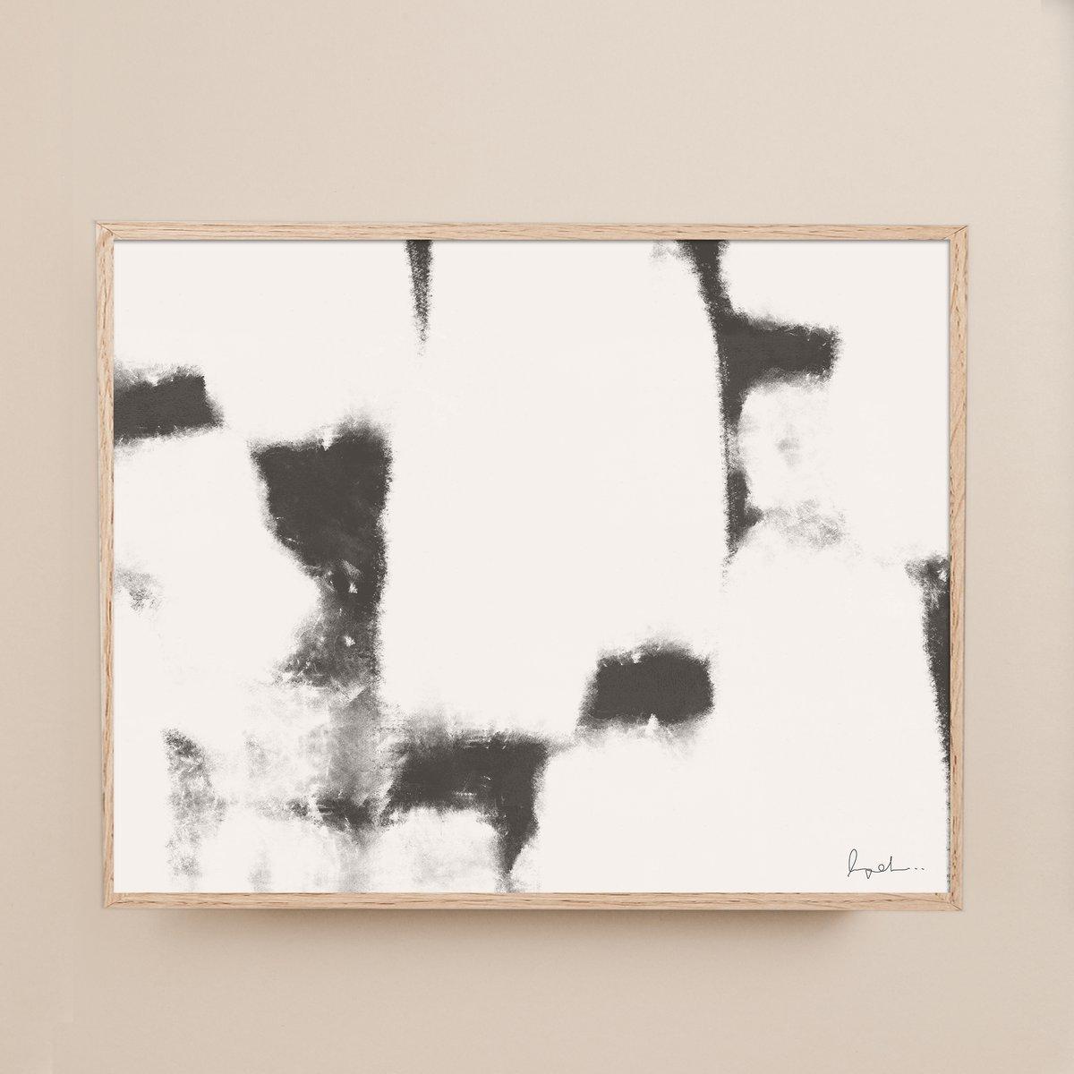 New Artwork Modern Abstract Art - Instant Download  https://t.co/vBfvQ3ruiM  #abstractart #printables #blackwhite #etsy #etsyshop #homedecor #interiordecor #interiordesign #interiordesigner #homestyling #etsyfinds #modernhome #artprint #scandinavianhomes https://t.co/qy8P95BPU6