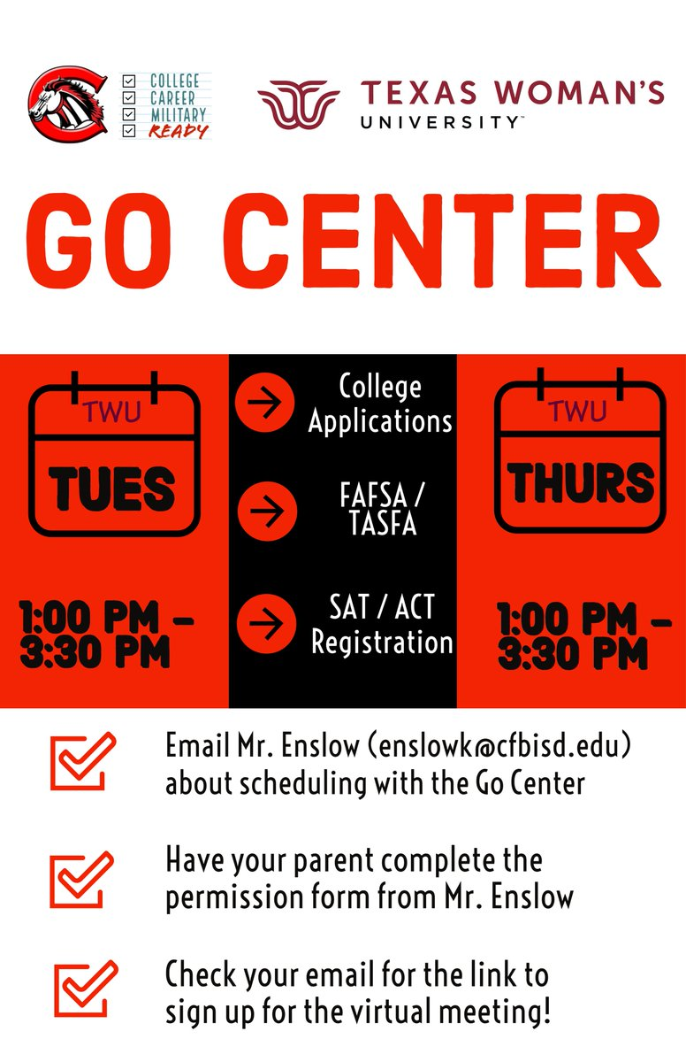 Need Help with FAFSA or College Applications?