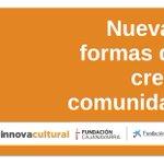 Image for the Tweet beginning: Hoy tenemos sesión de formación
