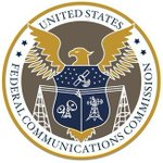 Image for the Tweet beginning: HAPPENING FRIDAY: The ACDDE @FCC