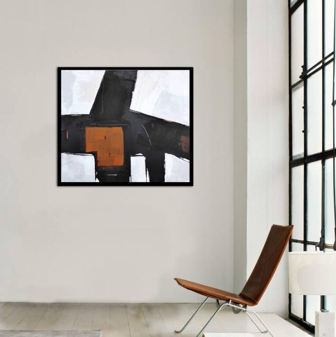 https://t.co/VRCB1Injhk  #art by Mark #abstract #contemporaryart #abstractart #interiordesign #London #AbstractExpressionism #California #NewYork #Boston #SanFrancisco #LosAngeles #Chicago #newyorkart #meditation #Edinburgh #oilpainting #Autumn #mind #time #minimalism #fineart https://t.co/Qfaz5GcXmC