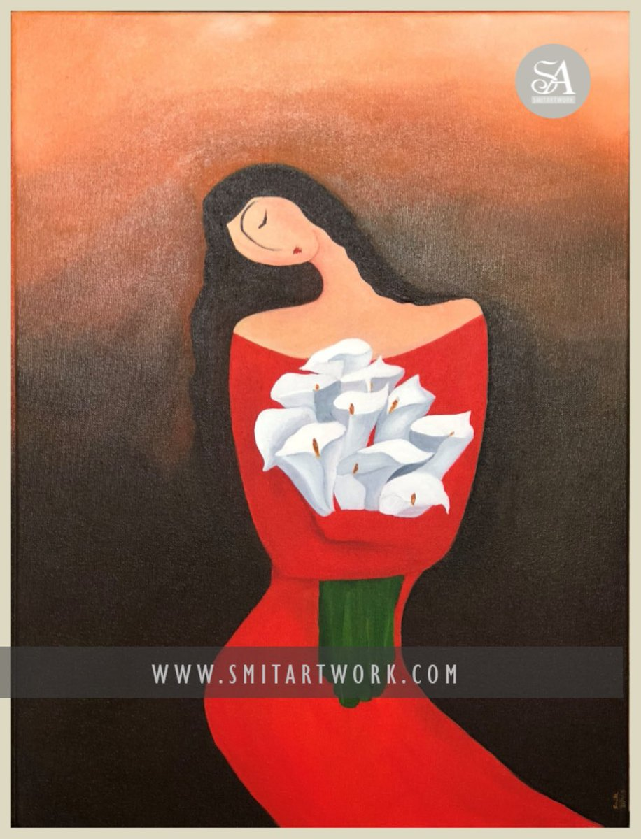 Lady in red dress #smitartwork #girlportrait #portrait #portraits #girl #portraitphotography #art #photography #model #ig #drawing #shots #photooftheday #vision #canon #portraitmood #artist #illustration #photo #mood #photographer #picoftheday #womanportrait #blackandwhite https://t.co/PKnLWkW7JN