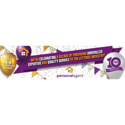 To #BeTheFirst to hear of new #RentalProperty -  #EpsomRental  #EwellRental #BansteadRental #StoneleighRental There's only one agent to call The Personal Agent @PersonalAgent #Bestlocalrentalselection #WeAreOpenForBusiness #StayAlertSaveLives https://t.co/OTR76hHOPt https://t.co/GRt89n1alu
