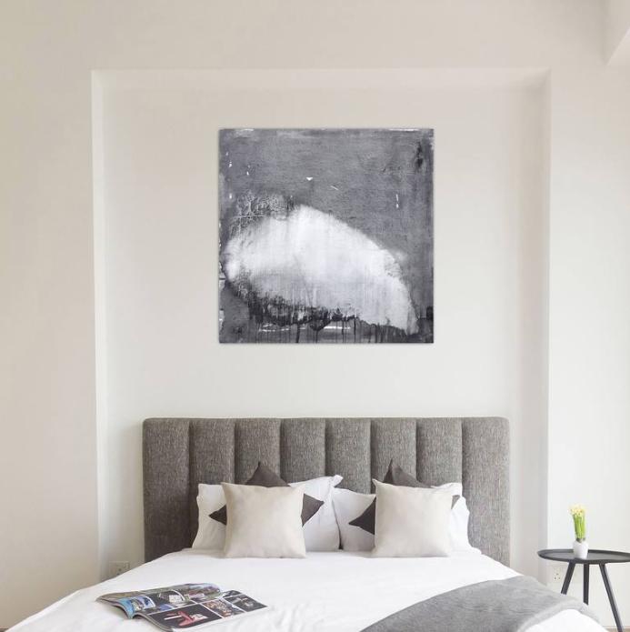 https://t.co/hURGKL3ftI  #art by Mark #abstract #contemporaryart #abstractart #interiordesign #London #AbstractExpressionism #California #NewYork #Boston #SanFrancisco #LosAngeles #Seattle  #newyorkart #landscape #Edinburgh #ink #canvas #Autumn #mind #time #minimalism #fineart https://t.co/kKFTtypg72