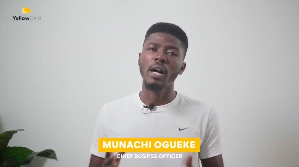 Munachi Ogueke (@MunachiOgueke) | Twitter