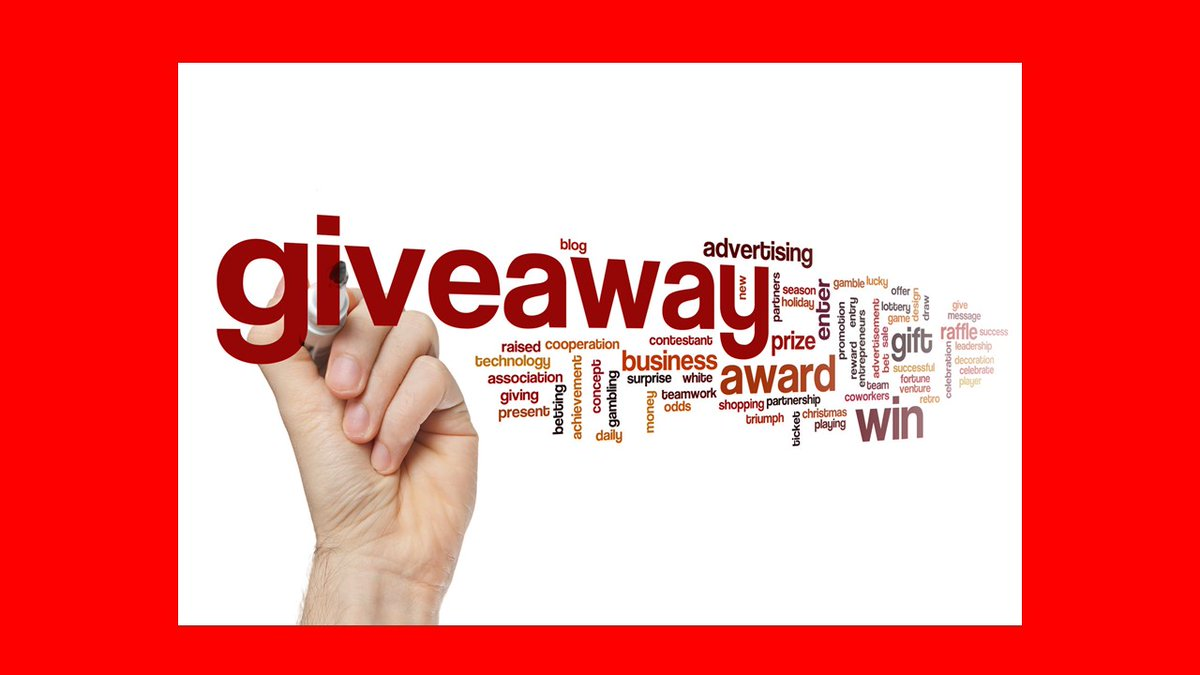 #Giveaway:  Join the newsletter, and get a chance to win a $50 Amazon  giftcard. Winner will be announced November 5, 2020.   #motivation #solopreneur #entrepreneur #mondaythoughts #Z17 https://t.co/nPdmDRFUkD https://t.co/kWJRcZm637
