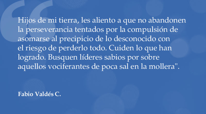 "Opinión | ""Chile"", por Fabio Valdés https://t.co/nFrhxnPUG9 https://t.co/iGhl8qHAnm"