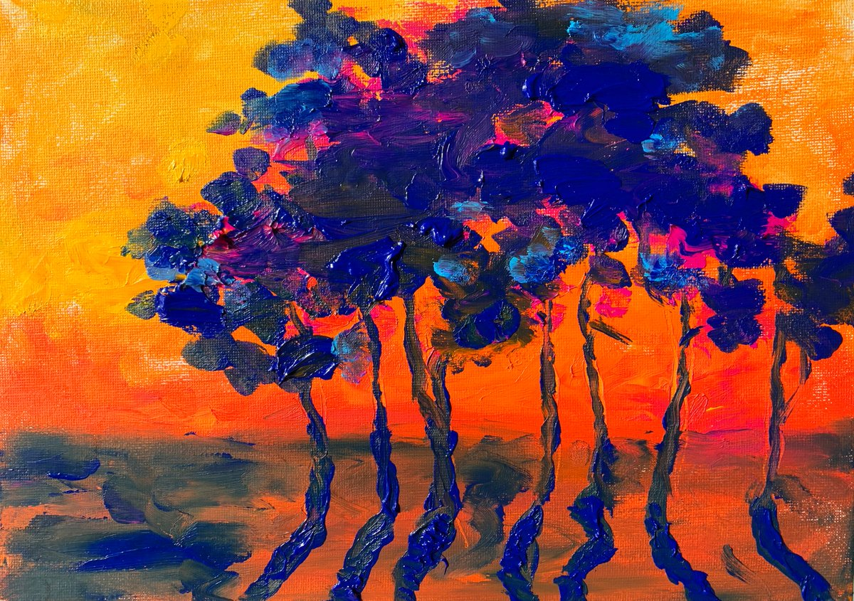 Iesācēju kurss eļļas glezniecībā! Gleznošana! https://t.co/kiaCs3bWGA #art #foryou #awesome #process #beginners #painting #oilpainting #beautiful #ideas #havefun  #kristaperse #artstudio #studio #oldriga #fineart #contemporaryart #drawing #artwork #abstractart #artforsale https://t.co/Z25ILkOpgW