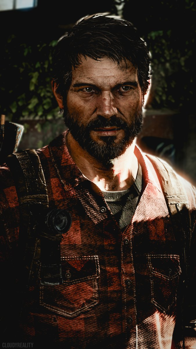 2 Joel shots I didn't post 🤓  #TheLastOfUs #TLOU #TheLastofUsPartII #TheLastofUsPart2  #TLOU2  #PhotoMode #ThePhotoMode #VGPUnite  #VirtualPhotography #TheCapturedCollective #PS4share #GamerGram https://t.co/nhoYTm3FIP