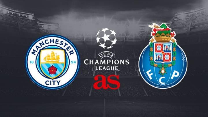 #Tonight ⚽️ WEDNESDAY NIGHT FOOTBALL ⚽️ #Manchester #City V Porto ⚽️ kick off 8pm  Max 6ppl per table / same household / masks must be worn / last orders 9:15pm 🍻   #salfordquays #mediacityuk https://t.co/VX82NUgMZC