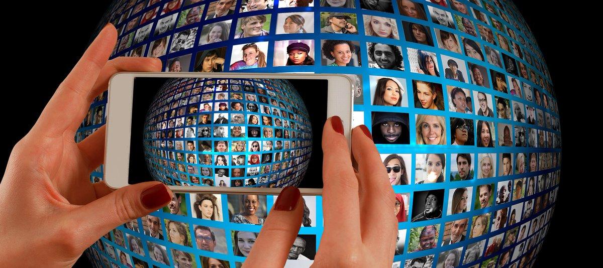 2 de noviembre, Curso gestión de videos para docentes #Youtube, #Screencastify, #Edpuzzle, #WeVideo, #Loom  organizado @escacv y @ScoolTic por videoconferencia, lunes de 18:00-20:00 horas. Te animas: https://t.co/5LuKX1yGb0 @EliseoVercher @orgulldemestre @FSIE_CV @manelalbarran https://t.co/NR3o3Ktx9P