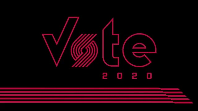 This election, make sure your voice is heard.  Head over to https://t.co/Rbuy02gLZy for more information! #Vote2020 https://t.co/G6JpBpwkNx