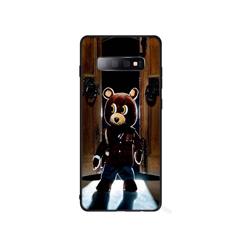 Kanye West Merch with FREE Worldwide Shipping at https://t.co/ULYuq6cQwm  #drake #kendricklamar #kanye #yeezy #kanyewest https://t.co/VAfEOl7h6Q