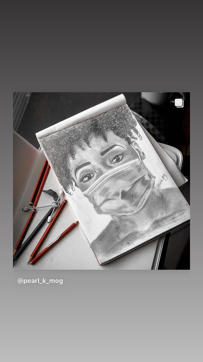 FRAME 2 🖼  #sketch #art #drawing #illustration #draw #sketching #artoftheday #pencil #design #anime #portrait #pencildrawing #creative #love #bhfyp  #PearlKMogArt ✍️ https://t.co/dwMJPAP1xg