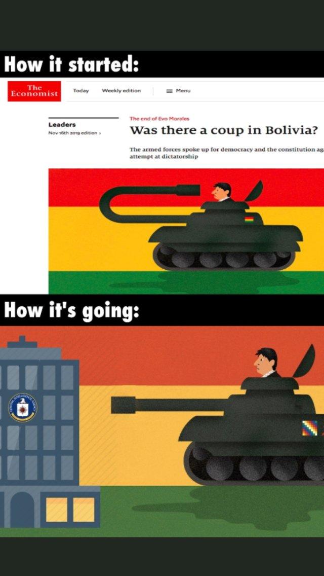 2019 Bolivian political crisis - Page 3 Ek3jwyoW0AQbWFO?format=jpg&name=medium