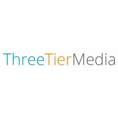 Need a #SocialMedia Presence ask Three Tier Media - they can show offer you #digitalmarketing support services @threetiermedia #Epsom #DigitalMarketing #OPENINEPSOM #StayAlertSaveLives https://t.co/4vR2vJPb8D https://t.co/Yws6KVkSTF