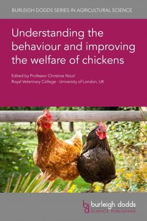 Do you love your #chickens and want to learn about improving their welfare? Get 20% off this new book edited by Prof Christine Nicol, RVC, with ISAE20 at checkout @appliedethology https://t.co/34r8mwTROC https://t.co/FE34nPXrzA