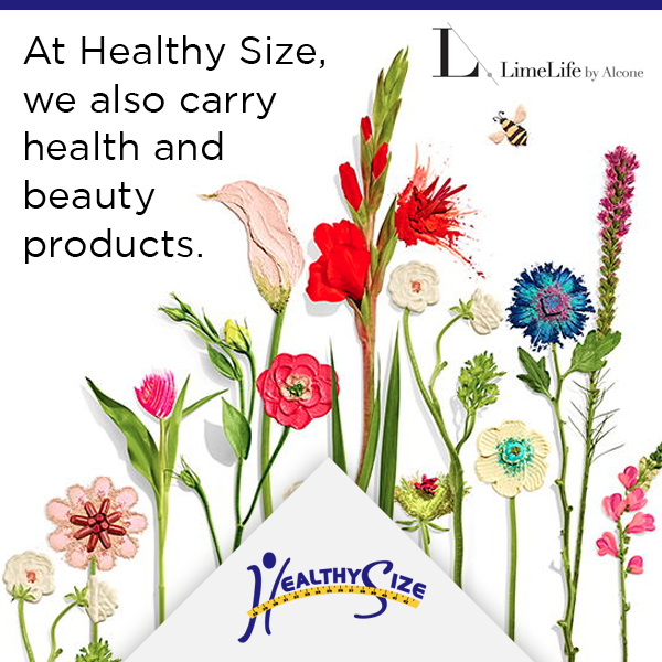 We are happy to be a local distributor for Limelife by Alcone Professional Makeup and Skincare Line products.  Learn more at https://t.co/mruIcb2mGR  #healthysize #myhealthysize #loseweight #weightloss #beyourbestself #liveyourbestlife #getfit #feelbetter https://t.co/VtAcnWd90y
