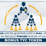 Image for the Tweet beginning: Calling out our #Tycoon Community!  In