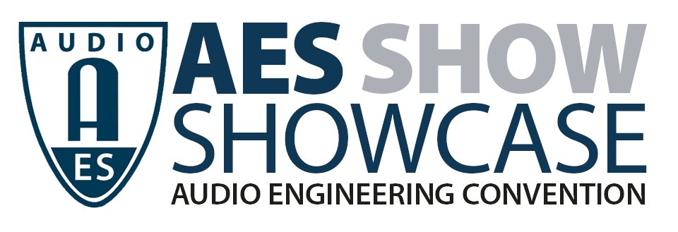 Join us at the AES Showcase today as we unveil our new DuraPlex lav and headset microphones! Get a free Showcase pass ($25 value) when you use code AES2020Shure. shu.re/2HjOmzC