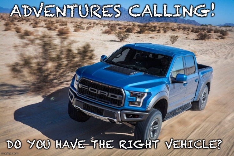 Come see us today!! #Ford https://t.co/uztcTfdeKX